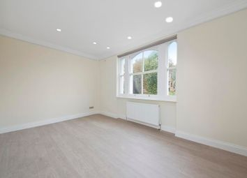 Thumbnail 2 bed flat to rent in Belsize Place, London