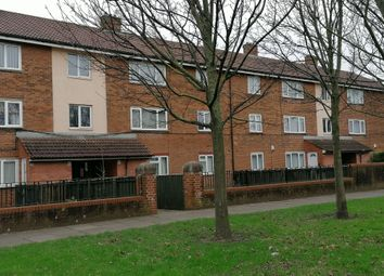2 bed flat to rent in West Farm Avenue, Longbenton, Newcastle Upon Tyne NE12