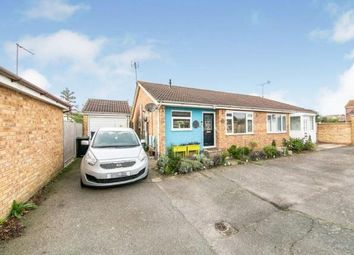 Thumbnail 2 bedroom bungalow for sale in Great Clacton, Clacton On Sea, Essex