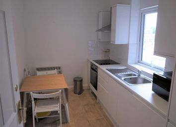 Thumbnail Room to rent in Seven Sisters Road, Manor House