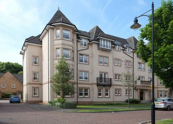 Thumbnail 4 bed flat for sale in 38/12 Littlejohn Road, Edinburgh, Craiglockhart
