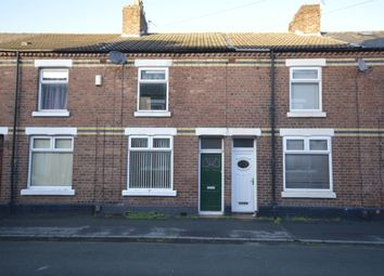 Thumbnail 2 bedroom terraced house to rent in Dale Street, Runcorn