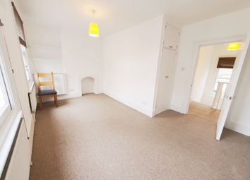 Property to rent in Brandon Street, London SE17