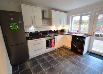 Thumbnail 2 bed terraced house for sale in Baird Drive, Erskine