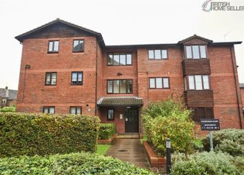 Thumbnail 1 bed flat for sale in West Street, Watford, Hertfordshire