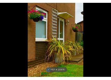 Thumbnail 2 bedroom semi-detached house to rent in Clee View Road, Bridgnorth