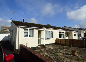 2 bed bungalow for sale in Kingsmill Road, Poole, Dorset BH17