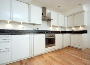 Thumbnail 2 bed flat to rent in Magdalen Street, London Bridge