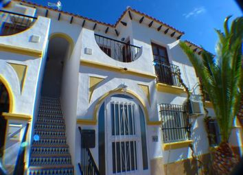 Thumbnail 1 bed apartment for sale in 03189 Villamartín, Alicante, Spain