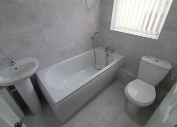 2 bed property to rent in Goswell Street, Wavertree, Liverpool L15