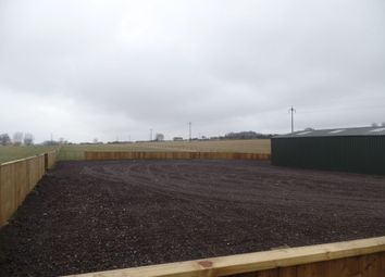 Thumbnail Land for sale in South Hetton, Durham