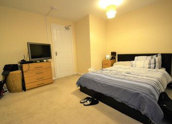 Thumbnail Room to rent in Circus Drive, Cambridge