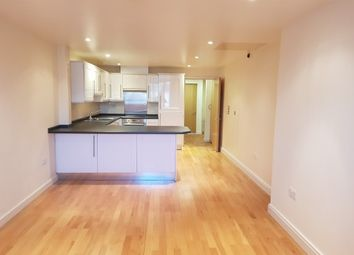 Thumbnail 2 bed flat to rent in Lemon Quay, Truro