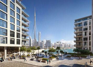 Thumbnail 2 bed apartment for sale in The Cove I, Dubai Creek Harbour, The Lagoons, Dubai