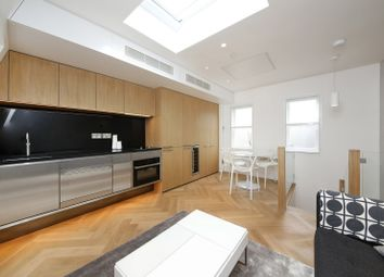Thumbnail 1 bed flat for sale in Cloth Court, St Bartholomew, London