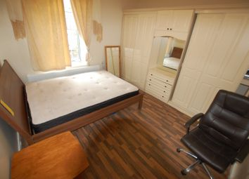 Thumbnail 5 bedroom shared accommodation to rent in Crookes Valley Road, Sheffield