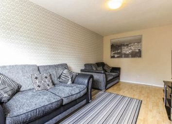 Thumbnail 1 bed flat for sale in Chingford Avenue, London