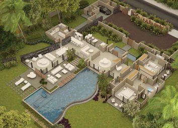 Thumbnail 5 bed villa for sale in Anahita, Flacq District, Mauritius