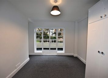 Thumbnail 3 bed flat to rent in Northwood Hall, Hornsey Lane, London