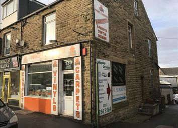 Retail premises for sale in LS28, Stanningley, West Yorkshire