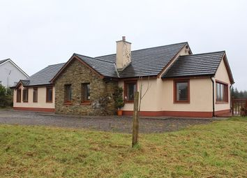 Thumbnail 4 bed bungalow for sale in Gurraune Farmers Bridge, Tralee, Kerry