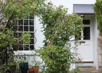 Thumbnail 3 bed terraced house to rent in Prospect Place, Camden Road, Bath