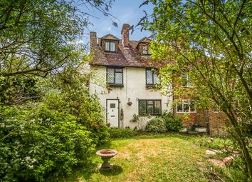 4 bed property for sale in East Street, Addington, West Malling ME19