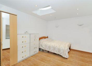 Thumbnail Studio to rent in Beaulieu Close, Mitcham