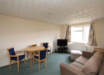 Thumbnail 1 bed flat for sale in Millwards, Hatfield