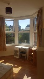 Thumbnail 4 bed flat to rent in Brookwood Road, Southfields