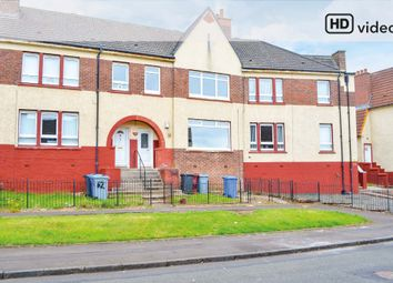 Thumbnail 3 bed terraced house for sale in Neilsland Street, Hamilton