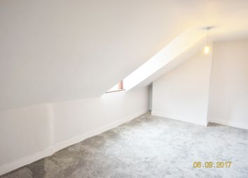 Thumbnail 4 bedroom shared accommodation to rent in Ferndale Road, London