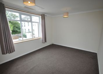 1 bed flat to rent in London Road, Greenhithe DA9