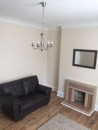 Thumbnail 1 bed flat to rent in Great Northern Road, Aberdeen AB243Qb,