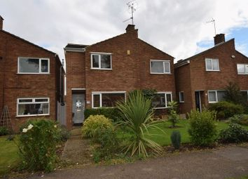Thumbnail 4 bed detached house for sale in Westoning Road, Harlington, Dunstable