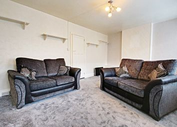 Thumbnail 2 bed property to rent in Left Side, Station Parade, London
