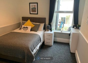 Room to rent in Beaumont Road, Plymouth PL4