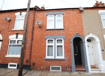 1 bed property to rent in Hervey Street, Northampton NN1