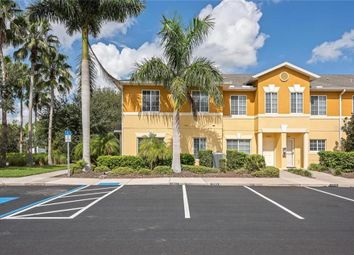 Thumbnail Town house for sale in 12972 Mandara Ln, Venice, Florida, United States Of America