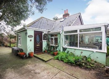 Newport, Isle Of Wight, . PO30. 4 bed bungalow for sale