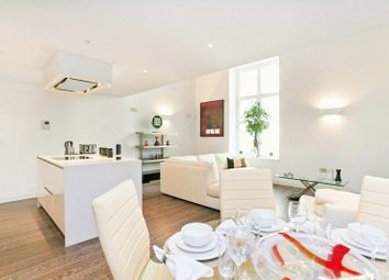 Thumbnail 3 bed flat for sale in Marconi House, 335 The Strand, Strand