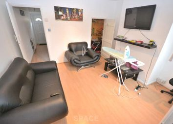 Thumbnail Room to rent in Francis Street, Reading, Berkshire, - Room 2