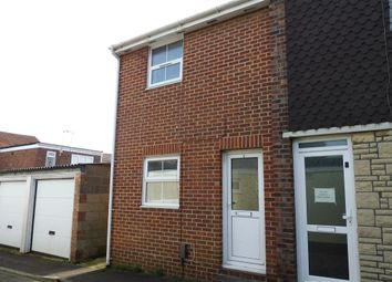 Thumbnail 2 bed property to rent in Reeds Place, Gosport