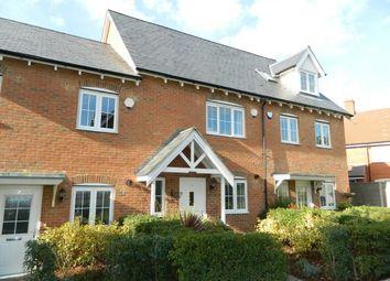 Thumbnail 2 bedroom property to rent in Ellis Road, Broadbridge Heath, Horsham