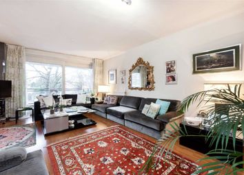 Thumbnail 3 bedroom flat for sale in Hamilton House, London
