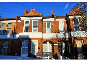 Thumbnail 3 bed maisonette to rent in Hosack Road, Balham