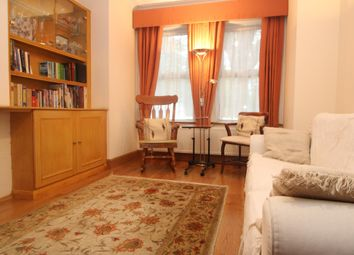 4 bed property for sale in Boston Manor Road, Brentford TW8