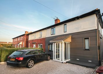 3 bed semi-detached house for sale in Heywood Street, Little Lever, Bolton BL3