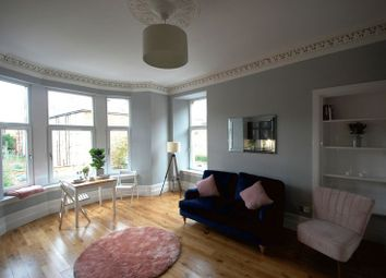 2 bed flat for sale in Calder Street, Glasgow G42