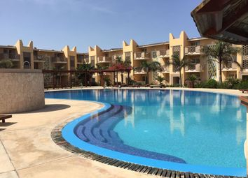 Thumbnail 3 bedroom apartment for sale in Tropical Resort, Sal Island, Cape Verde